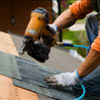 Call Professional Savannah Georgia Roofers at American Craftsman Renovations at 912-481-8353