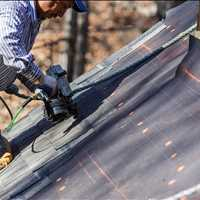 Professional Savannah Georgia Roofers American Craftsman Renovations 912-481-8353