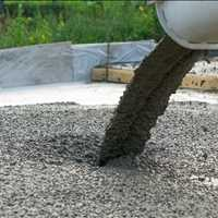 Professional Residential Commercial Concrete Services Fayetteville 404-267-3647