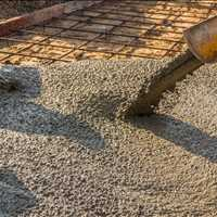 Best Residential Commercial Concrete Services Fayetteville 404-267-3647
