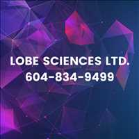 Lobe Sciences LTD 604-834-9499