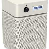 Get the Air Purifier that is right for your Space 888-231-1463