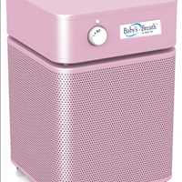 Austn Air Babys Breath Air Purifier at US Air Purifiers