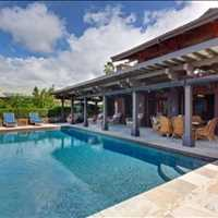 Private Pool 77-350 Ailina Street Kailu Kona Hawaii 96740 Vacation Rental 866-500-4576