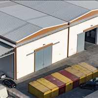 Roof Repair Summerville Metal Roofing Contractors Titan Roofing LLC Call Us Today 843-647-3183