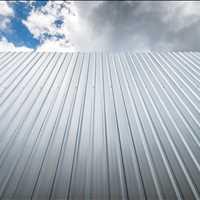 Summerville South Carolina Metal Roofing Contractors Titan Roofing LLC Call Today 843-647-3183