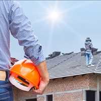 Best Augusta Georgia Commercial Roofing Contractors Inspector Roofing 706-405-2569