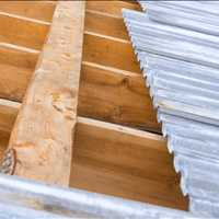 Superior Augusta Commercial Roofing Company Inspector Roofing 706-405-2569