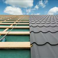 Best Augusta Georgia Commercial Roofing Services Inspector Roofing 706-405-2569