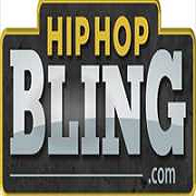 Hip Hop Bling Jewelry