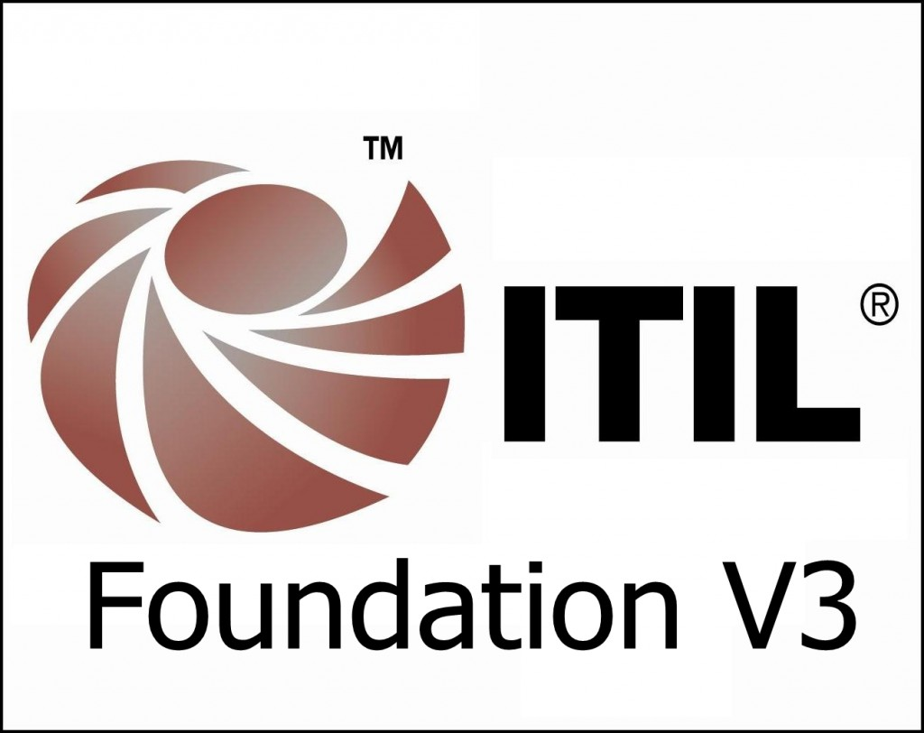 Get Itil Foundation Certification V3 For Higher Salary And Lucrative