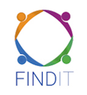 Get Featured on Findit
