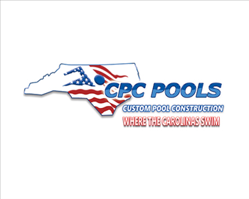 Denver North Carolina Concrete Pool Builder