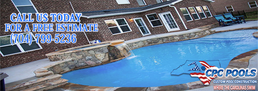Concrete swimming pools vs fiberglass swimming pools - Concrete swimming pools vs fiberglass ...