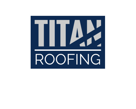 Get The Best Metal Fabrication Services in Charleston SC with Titan Roofing