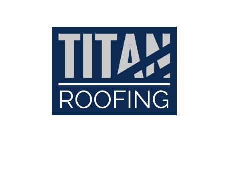 Charleston Best in Metal Roofing