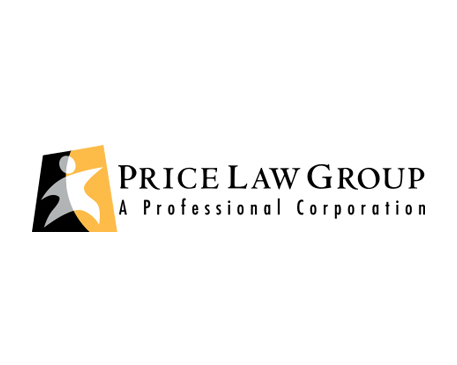 Price Law Group Provides Chapter 13 Bankruptcy Services