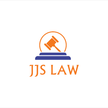 JJS Law LLP Defends Students Against National Collegiate Student Loan Trust in California