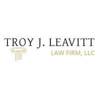 Troy J. Leavitt Law Firm