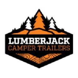 Lumberjack Camper Trailers
