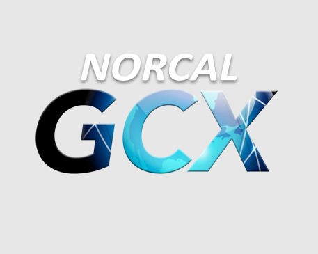NorCal GCX Is The Standardized Marketplace For The Hemp And