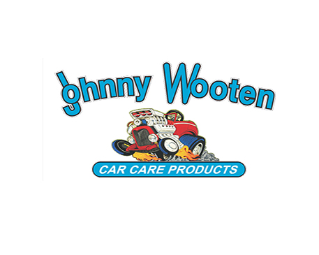 Car Care Products Johnny Wooten
