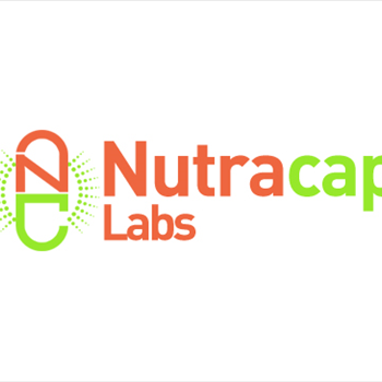 Create Your Own Custom Formulated Private Label Supplement With The Help Of NutraCap Labs