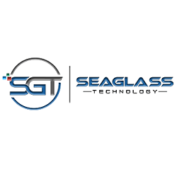 Seaglass Technology