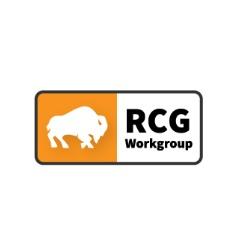 RCG Group