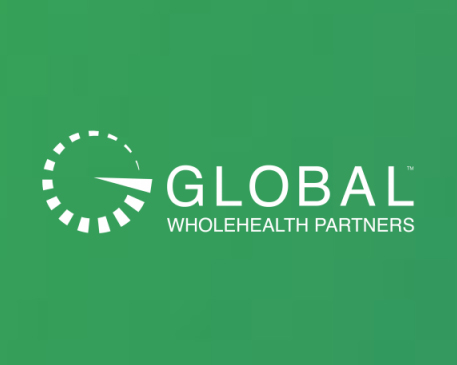 Global WholeHealth Partners, Corp (OTC: GWHP) Announces New Purchase Agreement From RyZac Health as Order Size Increases Over 3 Times
