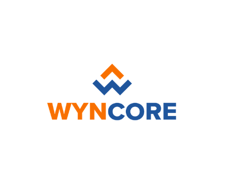 WynCore Has Expert Software Developers That Offer Custom Software Modifications