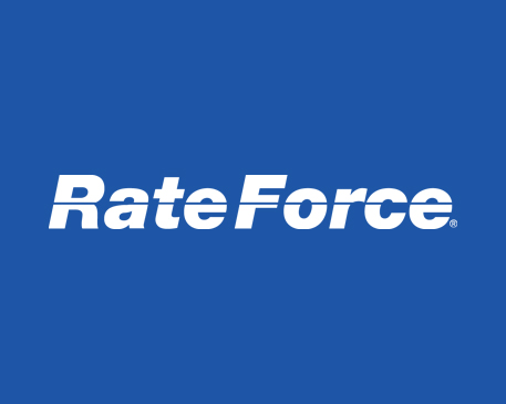 Compare South Carolina Auto Insurance Rates Online with RateForce