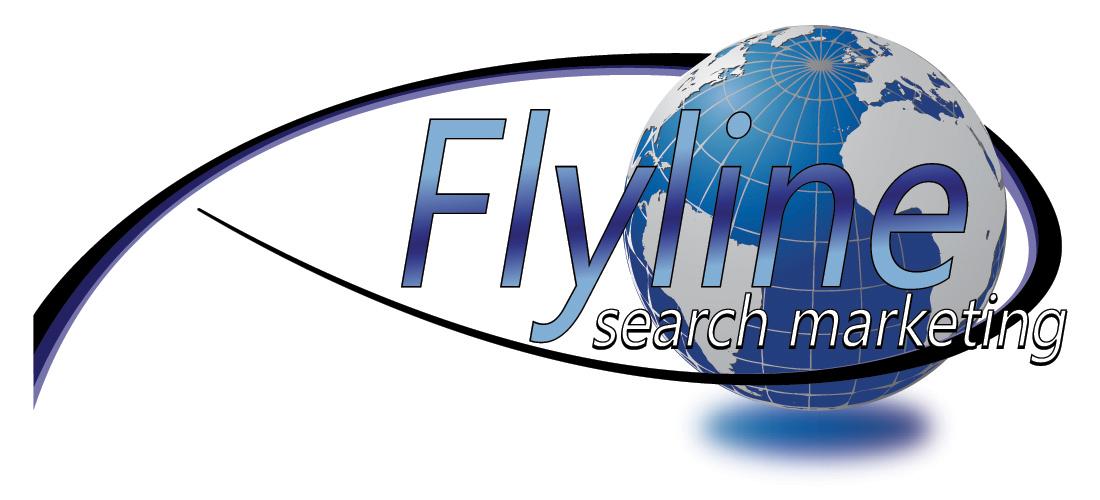 Flyline Search Marketing Hired By Zerorez® of Albuquerque ...