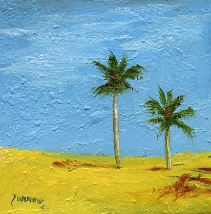 """Day 10 of Posting Original Paintings for Leslie Saeta's Challenge"" original fine art by Sue Furrow"