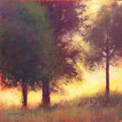 0d2ab7fc3 Daily Paintworks - Our Featured Artists: New Original Fine Art Daily ...