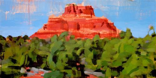 Michael William Gallery of Original Fine Art