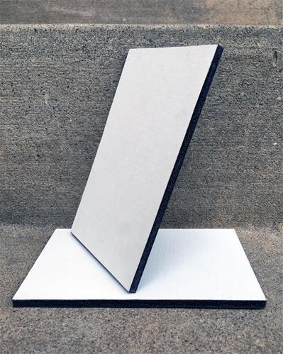 """""""#5"""" original fine art by Van DeGoede"""