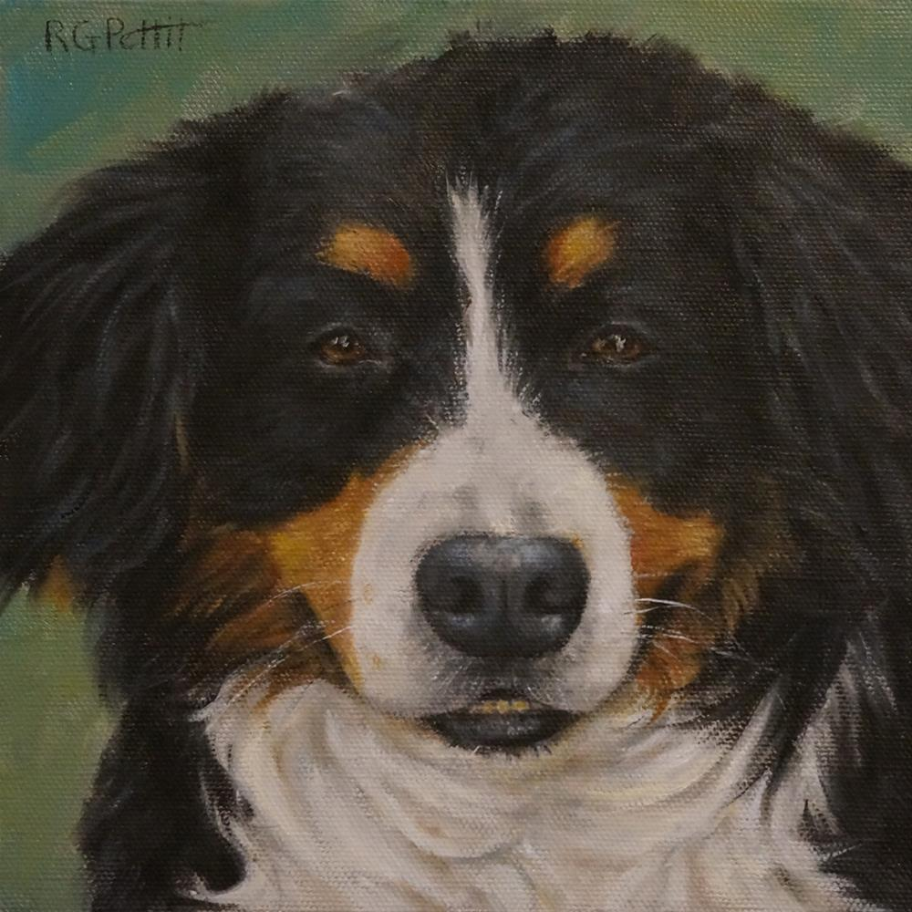 """Marlee 