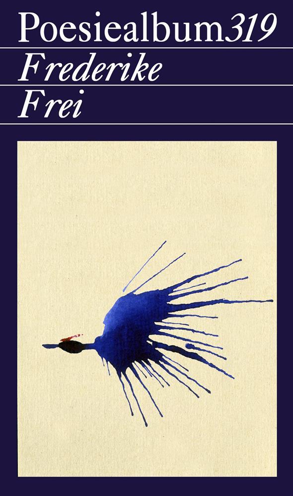 """""""Book cover"""" original fine art by Ulrike Schmidt"""