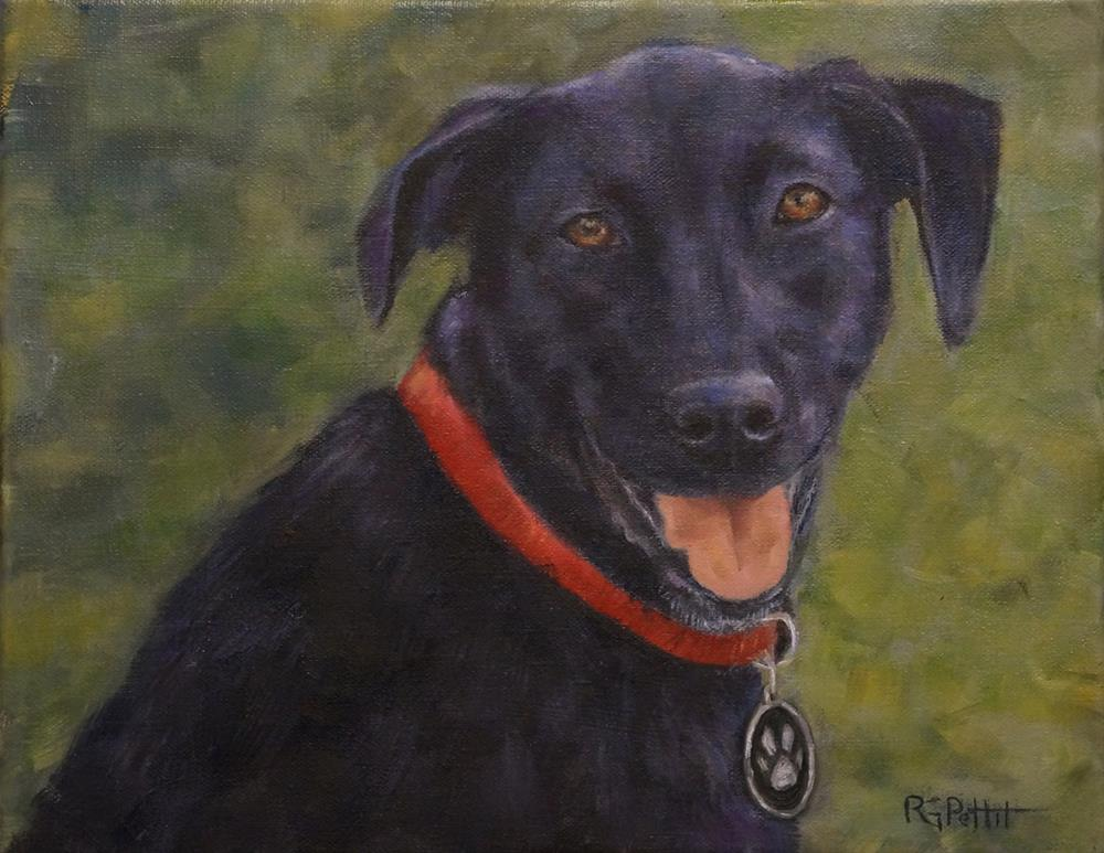 """Jack 