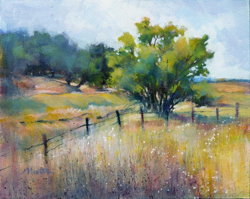 Dpw Fine Art Friendly Auctions Oil Study 9 By Barbara