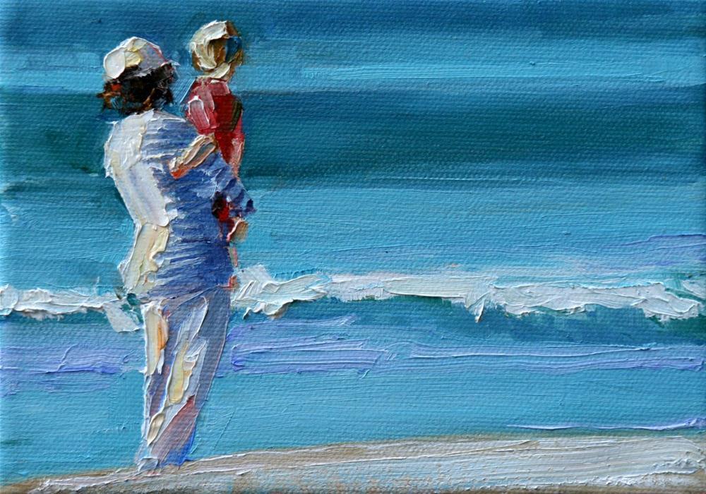 """watercolor"" original fine art by Carol Carmichael"