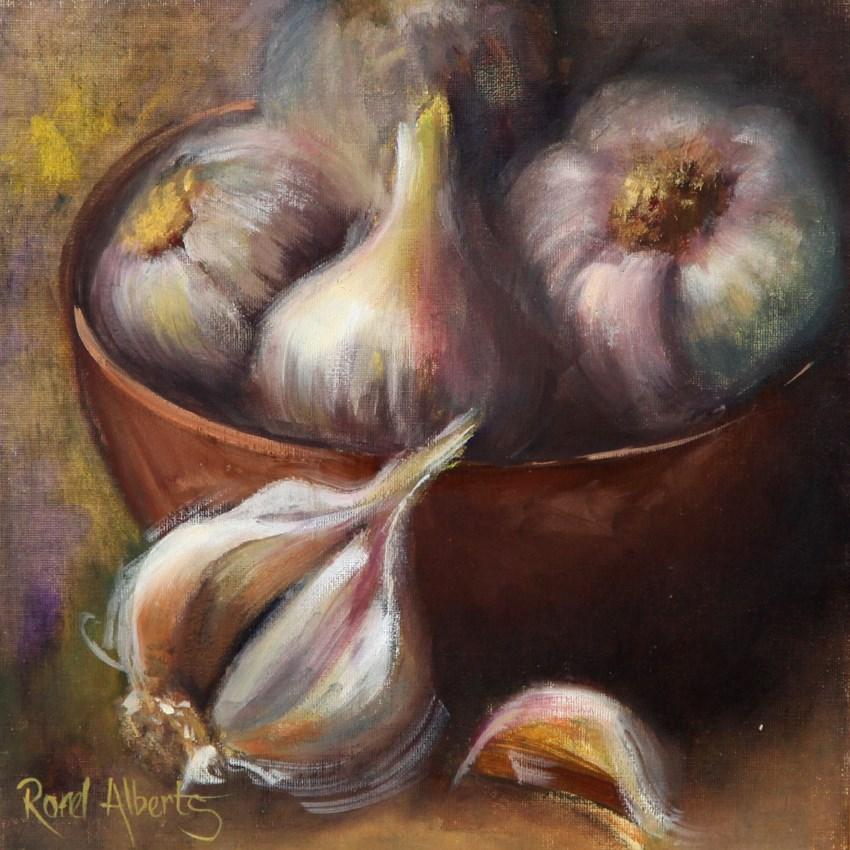 """rustic"" original fine art by Ronel Alberts"