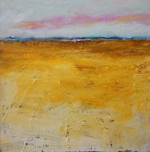 """""""Contemporary Landscape Paintings byAmy Whitehouse"""" original fine art by Amy Whitehouse"""