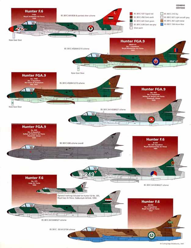 World S Best Model Airplane Decals Cutting Edge Decals