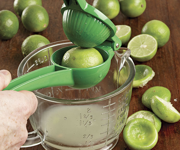 Image result for juicing limes