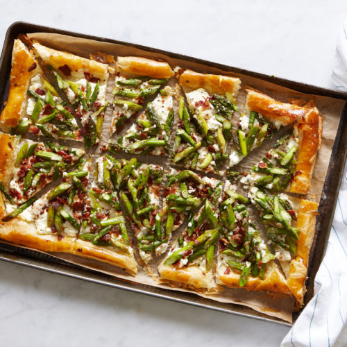 Asparagus-Goat-Cheese-Bacon-Tart-75846.-square