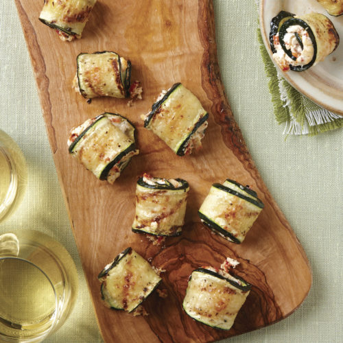 Grilled-Zucchini-Goat-Cheese-Roll-Ups-73357-sq