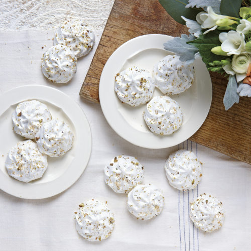 Pistachio-Meringues-with-Toasted-Coconut_SIP128