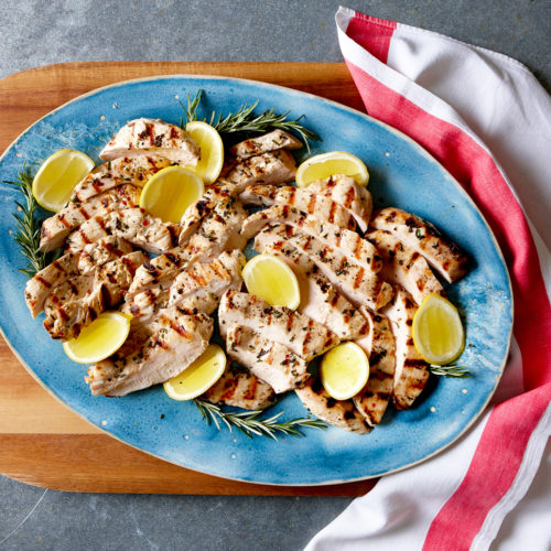Herbed-Grilled-Chicken-Breasts-75814-sqaure